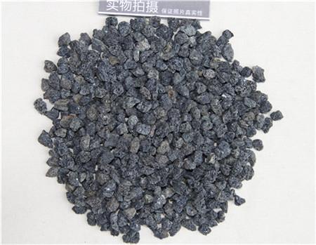 3-5火山岩滤料