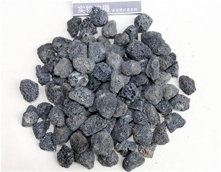 8-16火山岩滤料